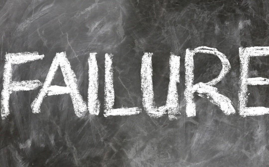 Esdebitazione – intervenuta la riabilitazione il fallito può ottenere il beneficio della liberazione dei debiti residui nei confronti dei creditori concorsuali